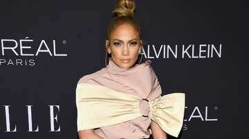 Trending - Twitter Reacts To Jennifer Lopez's High-Waisted Thong Pants