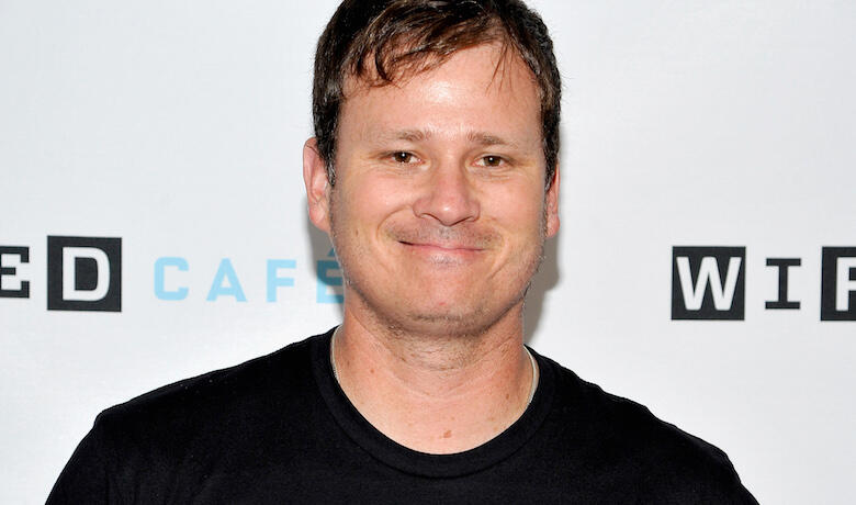 Tom DeLonge Marries Fiancée Marie Just Days After Announcing Engagement