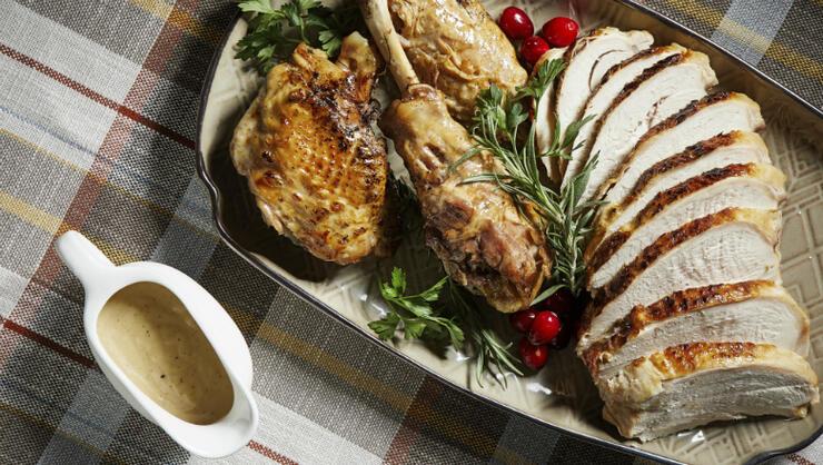 thanksgiving-evergreen