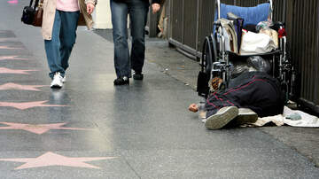 Local News - Homeless Shelter for Women in Hollywood Coming in 2019