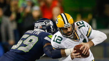 Seattle Seahawks - Pete Carroll pleased with finish and rookie performances against Packers