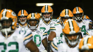 Packers - Packers' path to the playoffs gets more difficult after loss to Seahawks