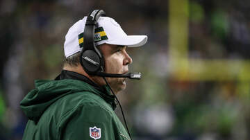 Packers - Mike McCarthy, Packers at a crossroads in 2018