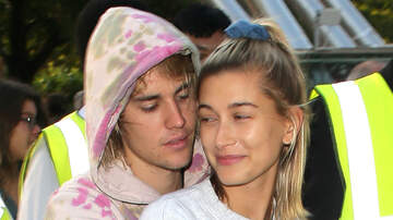 Music News - Hello Mrs. Bieber! Hailey Baldwin Officially Changes Her Name On Instagram