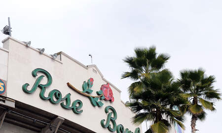 Local News - UCLA, USC to Renew Football Rivalry at Rose Bowl