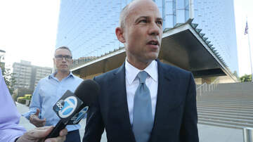 The Joe Pags Show - Avenatti's Law Firm Kicked Out Of Newport Beach Offices