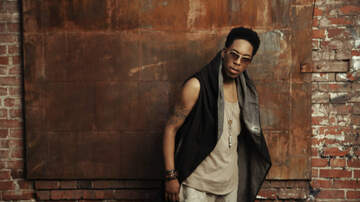 Marcella Jones -  Deitrick Haddon New Song' for Married Couples, Critics say it is LUSTFUL