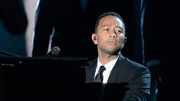 Mimi Brown - WDAS iHeartradio Live John Legend's Legendary Christmas Sunday 6PM