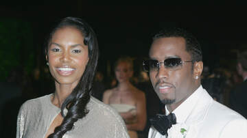Cuzzin Dre - Diddy Pays an Emotional Tribute to His ex Kim Porter