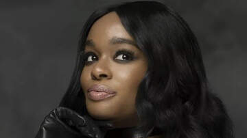 Chicago Morning Takeover - Video: Azealia Banks Go On MAJOR Rant About Kanye West