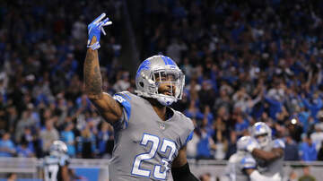 The KFAN Bits Page - Lions show fight in 20-19 victory over Panthers | KFAN +