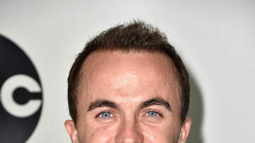 Shannon's Dirty on the :30 - Frankie Muniz's CAT Flooded His Home