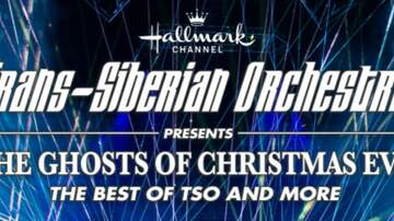 Contest Rules - Ultimate Office Party with TSO rules