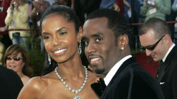 Entertainment - Diddy Breaks Silence On Kim Porter's Death: 'We Were More Than Soulmates'
