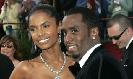 Entertainment News - Diddy Breaks Silence On Kim Porter's Death: 'We Were More Than Soulmates'