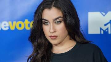 Trending - Lauren Jauregui Defends Little Mix Going Nude In 'Strip' Video