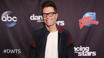 Bobby Bones - Forbes Thinks Bobby Will Be ABC's Next Bachelor
