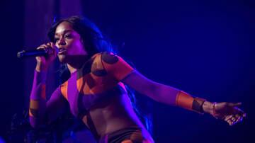Cuzzin Dre - Azealia Banks Exposed Kanye West & Called Kim Kardashian a Blood Sucker!