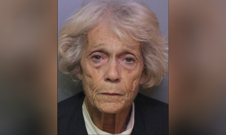 Weird News - Florida Woman Worried About Meth She Was Smoking, Brings it to Doctor