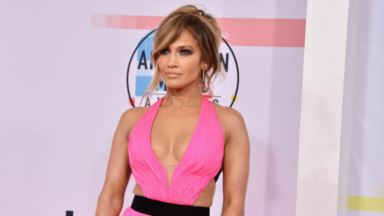 Jennifer Lopez Conquers All On Sia-Penned Power Ballad 'Limitless'