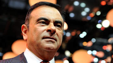 Noticias Nacionales - Nissan Removes Chairman Carlos Ghosn After Allegations of Fraud