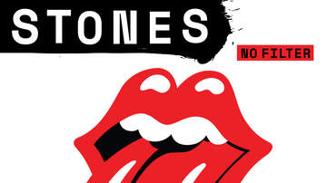 None - The Rolling Stones