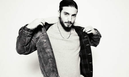 Trending - Alesso Talks New Single 'Remedy,' Clarifies Those Rihanna Collab Rumors
