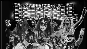 Daily Dos w/ Dave Allan & Ginger G. - Rock 101 Presents: HAIRBALL!