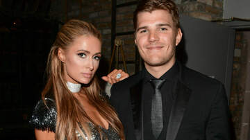 Trending - Paris Hilton & Chris Zylka Break Up, Call Off Engagement
