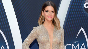 - Did Maren Morris Strike It 'Rich' With Cody's Lotto Tickets?