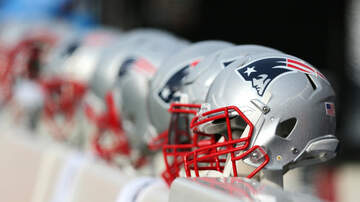 - Hartford Almost Got The Patriots 20 Years Ago Today