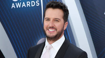 - What's The Most 'City-fied' Thing About Luke Bryan?