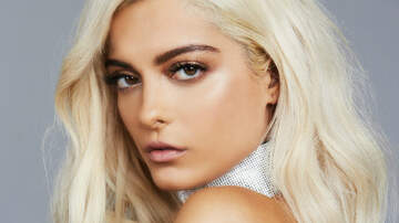 iHeartRadio Live - Bebe Rexha's Exclusive NYC Show: How To Stream