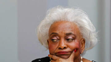 The Joe Pags Show - Broward County Elections Head Resigns After Botched Recount