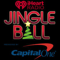 Enter To Win A Trip To Jingle Ball In Miami!