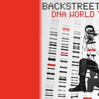 Win tickets to see Backstreet Boys in NOLA!