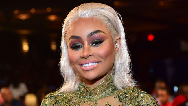 blac-chyna-slams-rob