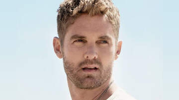 97.5 WCOS Concerts - Brett Young at The Township November 30th
