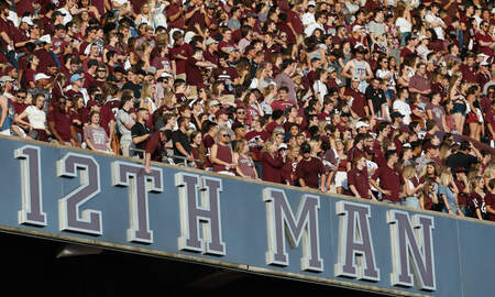 Louisiana Sports - Orgeron Plays Up Stakes Of LSU's Season Finale At Texas A&M
