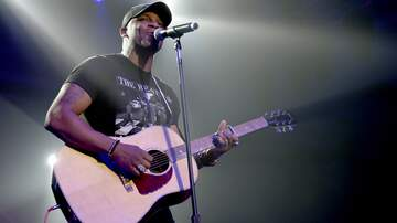 iHeartCountry - Jimmie Allen Makes History With Debut Single