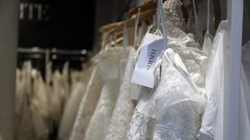 1450 WKIP News Feed - Bankruptcy For David's Bridal