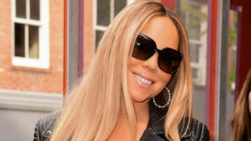 Entertainment News - A Fan Faked A Marriage Proposal To Meet Mariah Carey & She Was Shook