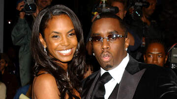 Music News - Diddy's Ex Kim Porter's Death Certificate Released