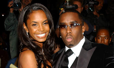 Trending - Diddy's Ex Kim Porter's Death Certificate Released