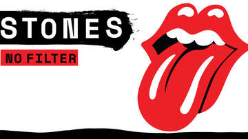 Contest Rules - Thursday Ticket Takeover: The Rolling Stones Text-To-Win