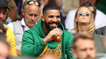 Nina Chantele - Is Someone Going To Get A Dream Date With Drake?