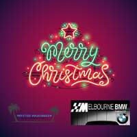 Lite Rock 99.3 is now playing your Holiday Favorites!  Listen LIVE