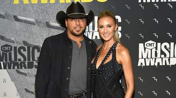 iHeartCountry - Brittany Aldean Launches New Clothing Line