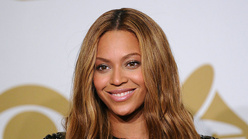 Trending - Only The Biggest Beyonce Fans Can Tell Which Of These Photos Are Of Her