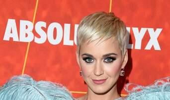 Hollywood Buzz - Katy is raking in the dough